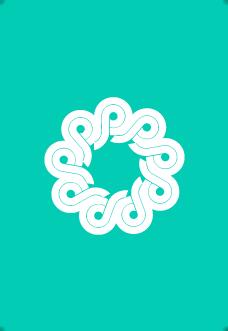 Примерно лого