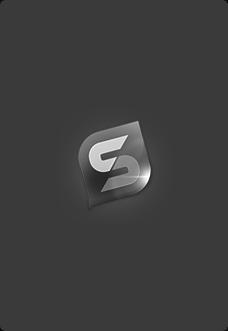 Примерно лого 2