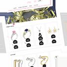 Електронен магазин | Купи сайт | Закупуване на сайт | Сайтове за продажба