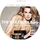 Електронен онлайн магазин за дрехи