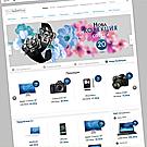 Закупуване на сайт | Купи електронен магазин | Онлайн магазин