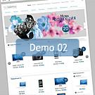 Онлайн Магазин | Електронен Магазин | Купи Сайт | Сайтове за продан