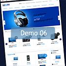 Продажба Онлайн Магазин | Купи Онлайн Магазин | Електронни Магазини