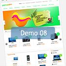 Купи Сайт | Сайтове за продажба | Достъпни сайтове | Онлайн търговия