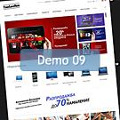 Продажба на Сайтове | Купи Сайт | Онлайн Магазин | Електронене Магазин